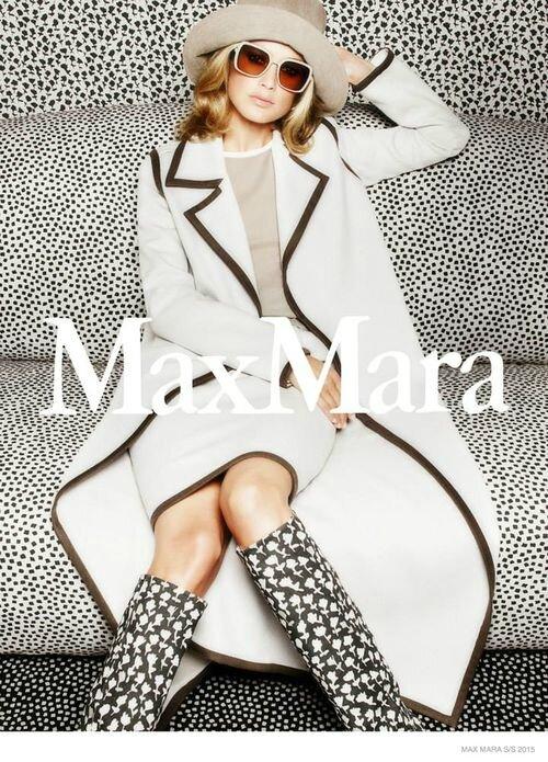 max-mara-spring-summer-2015-ad-campaign06