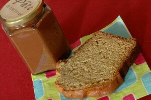 DSC_8119__Oatmeal_brown_bread