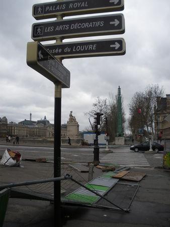 090228_Paris_temp_te_008