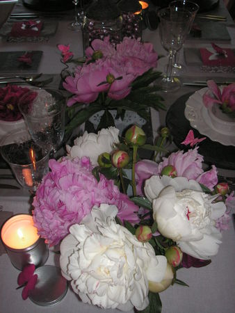 table_pivoines_003