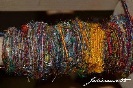 fil sari