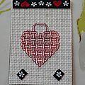 2014_010_atc coeur enchaîné_0014