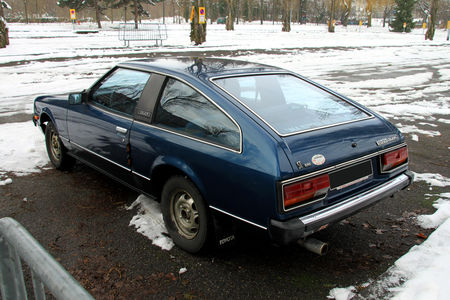 Toyota_celica_phase_2_coup__ST__1978_1981__Retrorencard_janvier_2011__02