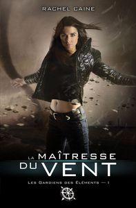 Cover_La_Maitresse_du_Vent