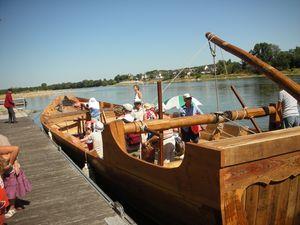 bateau_patrimoine_aout