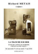 richard-Métais-affiche