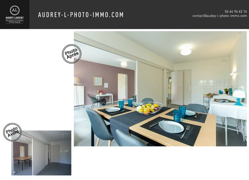 Avant-après-audrey-laurent-photo-home-staging-ACTIS-grenoble-38 (6)