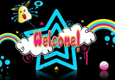 welcome_bis