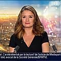 pascaledelatourdupin01.2015_05_19_premiereeditionBFMTV