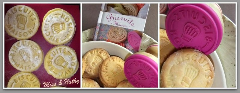 biscuits_collage