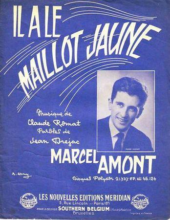 1960_IL_A_LE_MAILLOT_JAUNE