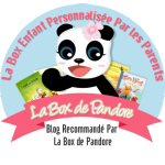laboxdepandore_partenaire_2