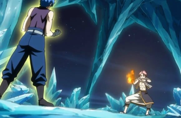 Episode-39-fairy-tail-10932338-1274-716-1-