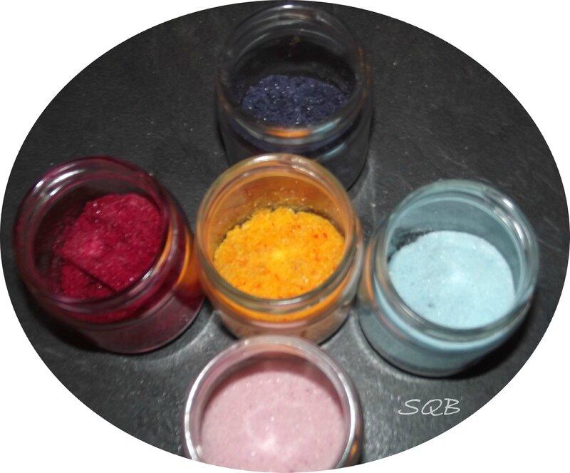 sucre coloré 3