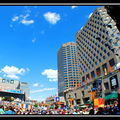 2008-07-05 - Montreal 070