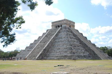 voyage_Mexique_193