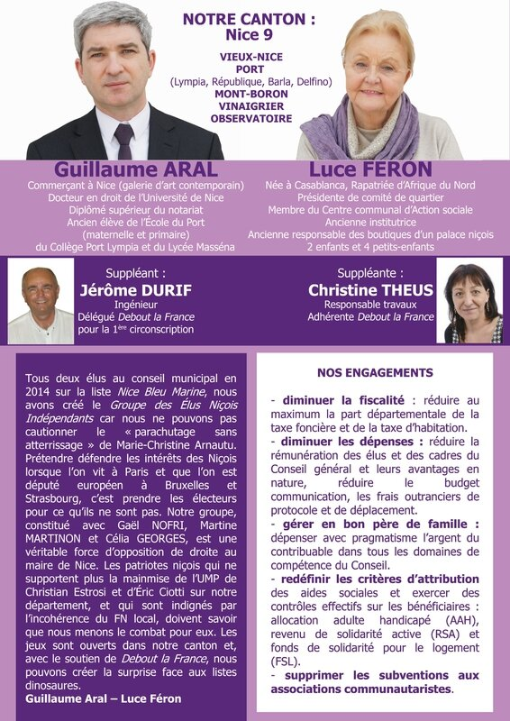 tract verso