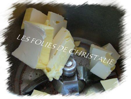 Financiers_aux_p_pites_de_chocolat_4
