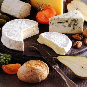plateau_de_fromage