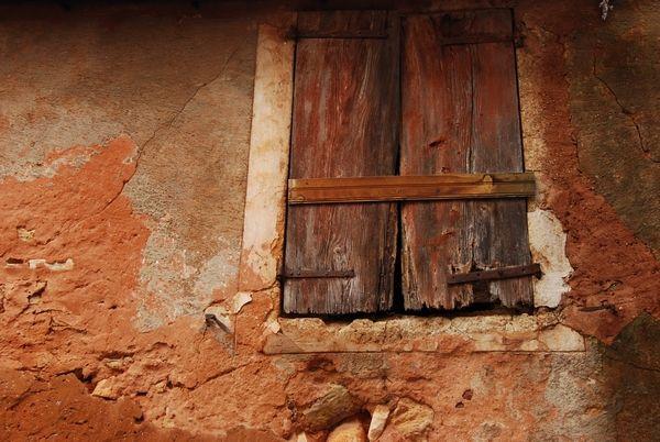 vieux_murs_sud_1
