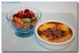 creme_brulee_fruits__2_