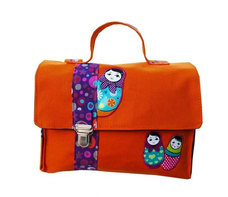 sacs-enfants-cartable-maternelle-sac-a-dos-po-1717964-cartable-matenent-1-1eb5e_big