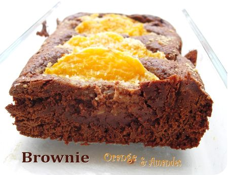 brownies_orange___amandes__scrap6_
