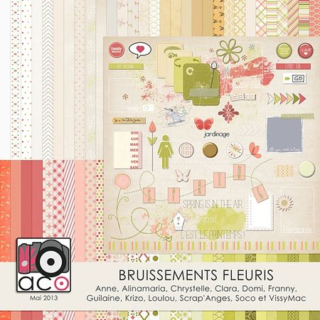 ACO_Bruissements fleuris_preview