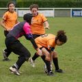 18IMG_0933T