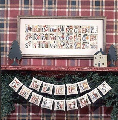christmas alphabet 64 (1)