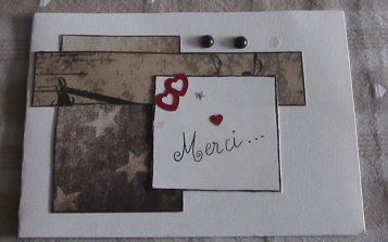 carte merci miriam34