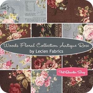 FloralCollectionAntiqueRose_Woods_bundle_450