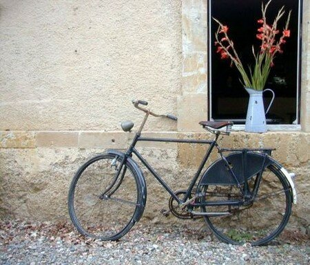 normal_bicyclette