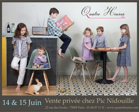Flyer_VP_Pic_Nidouille_juin_11