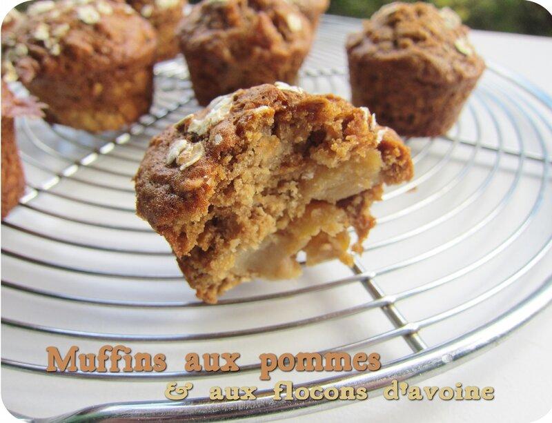 muffins aux pommes (scrap2)