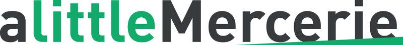 logo-gdc-mercerie copy