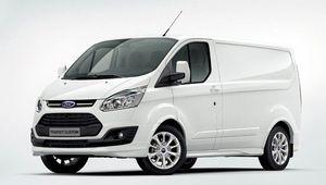 01-transit-cutsom-cargo-van-628