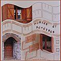 2011- 01 -09 -portes et fenêtres( Alpes) 001