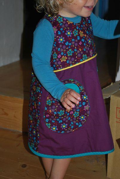 robe sa 012