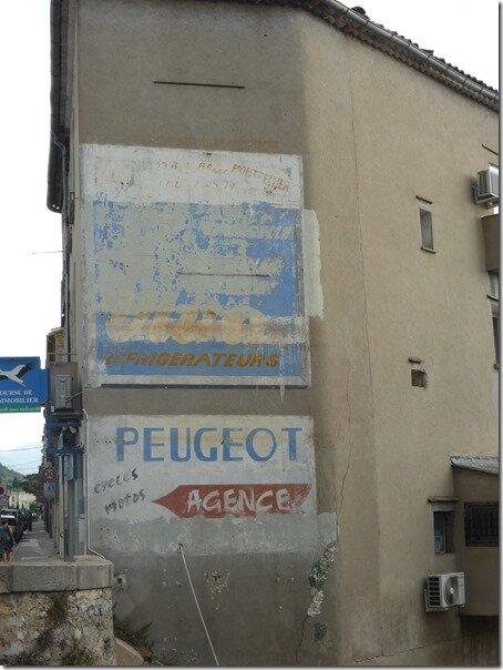 Olgayou autour de Clermont L'Hérault (17)