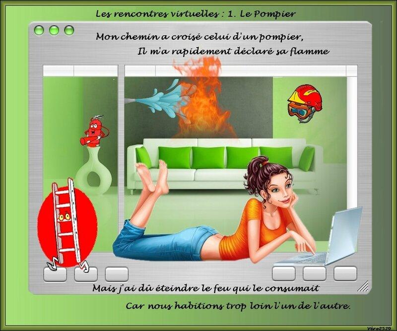 01 le pompier