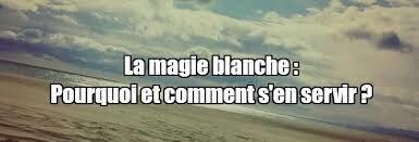 MAGIE_BLANCHE_DU_MA_TRE_RABBI_POUR_TOUS_VOS_PROBL_MES