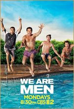 We_Are_Men_Poster_CBS