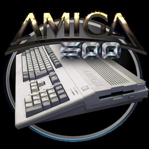 Amiga500_300px