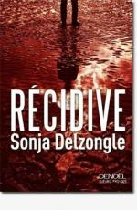 delzongle-recidive