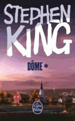 D_me_Stephen_King_Tome_1_Poche