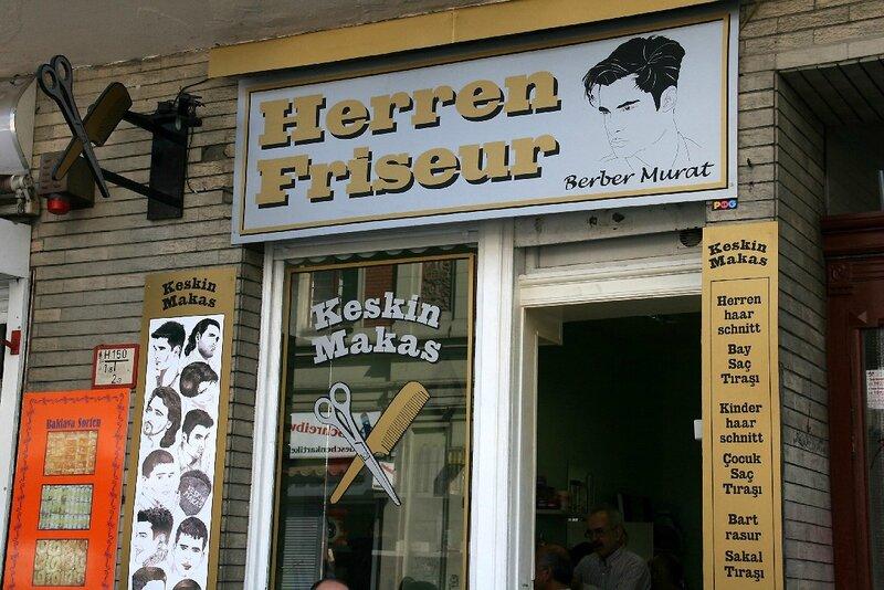 15-Coiffeur Berlin_6080
