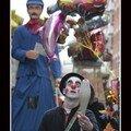 LaGrandeParade-Carnaval2Wazemmes2008-023