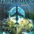 Projet méduse