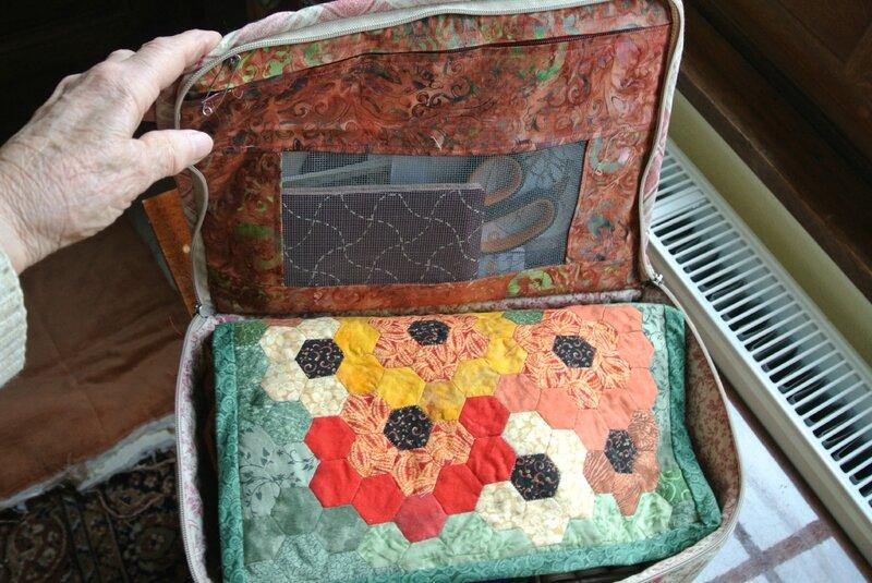 valise et trousse jardin de gd mère 009